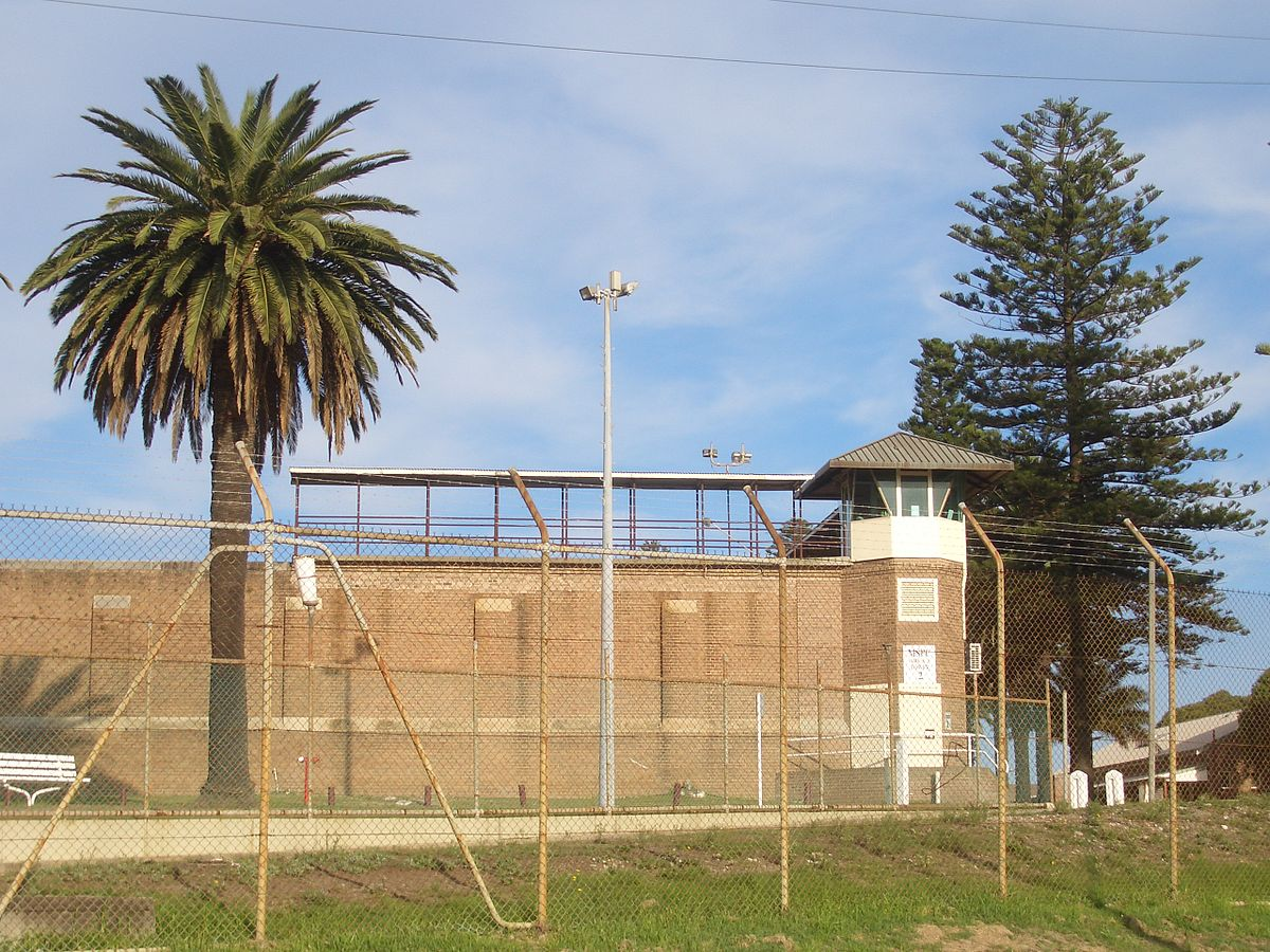 Long_Bay_Jail_1